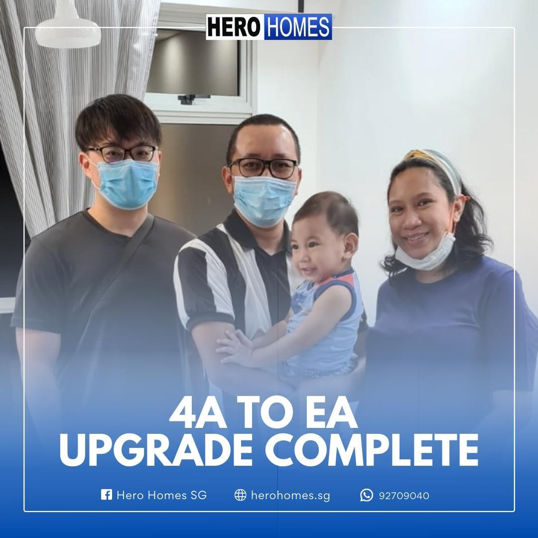 newcastle supporter with HerohomesSG