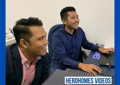 herohomes success story 14