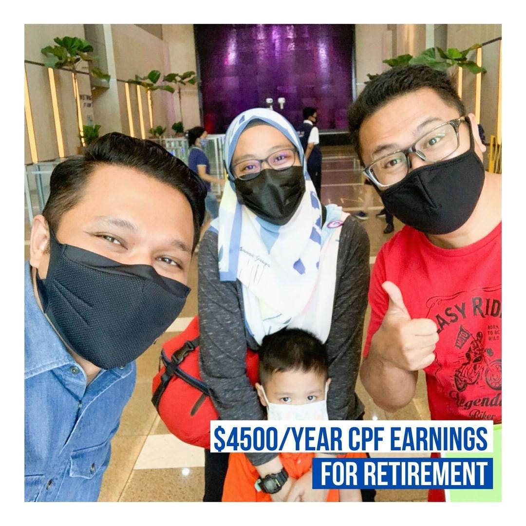 retirement herohomes